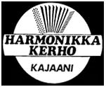Kajaanin Harmonikkakerho Ry