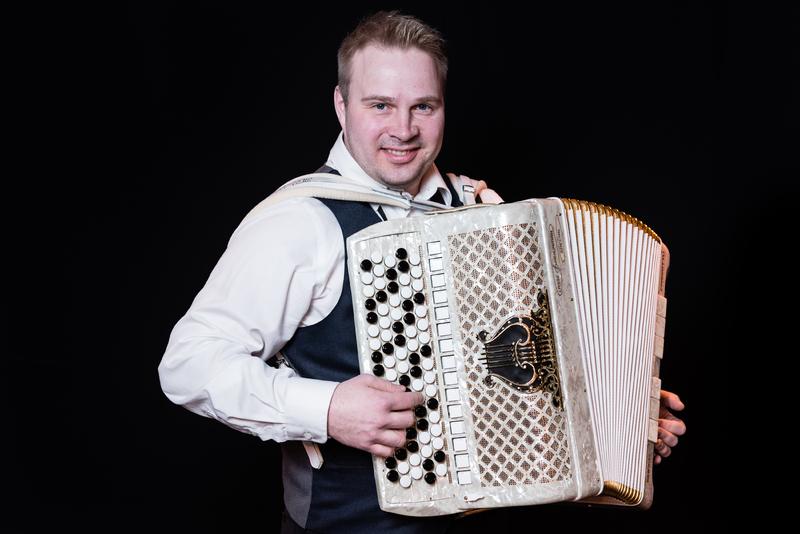 Juha Arola